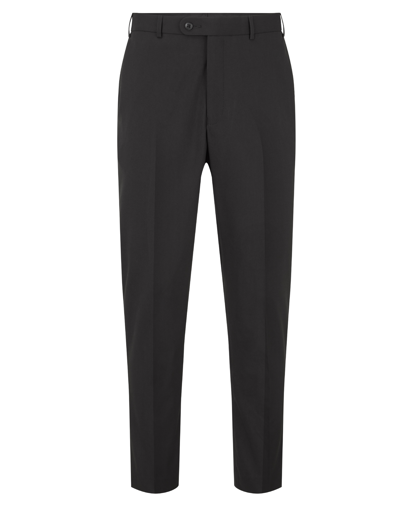 Picture of Edgware Slim Fit Trouser - Navy