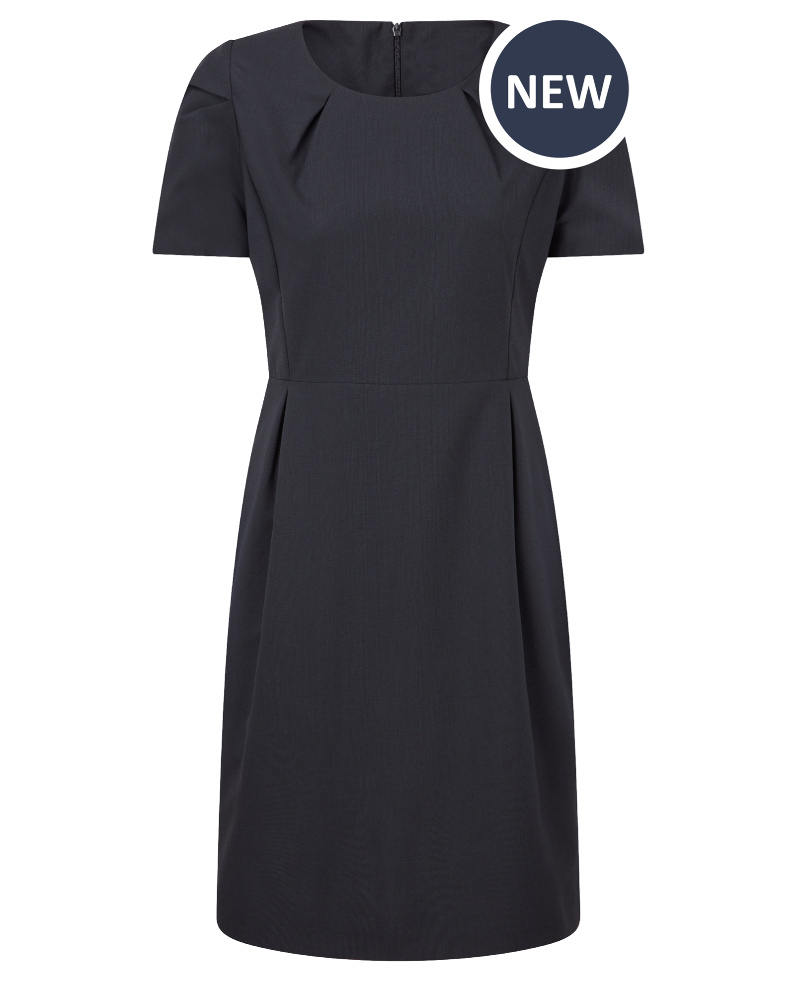 Picture of Primrose Dress - Navy