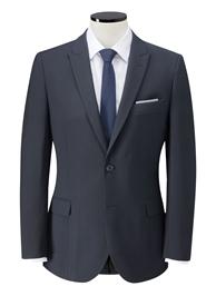 Picture of Male Aldgate Slim Fit Jacket