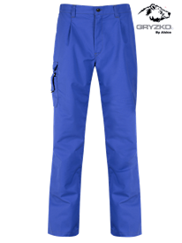 Picture of  Gryzko® Cargo Trouser