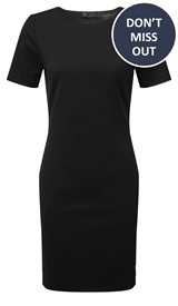 Picture of Separates Tailored Dress